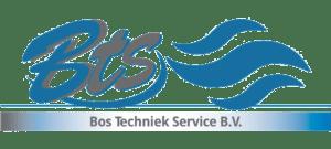 Bos Techniek Service